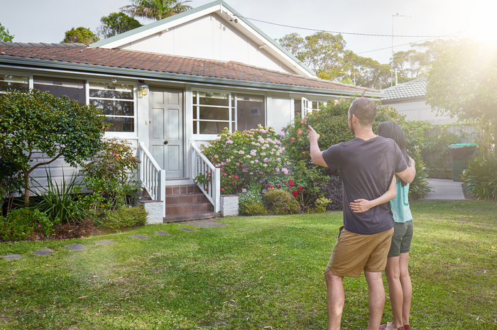 The Importance of Owning a Home To You.